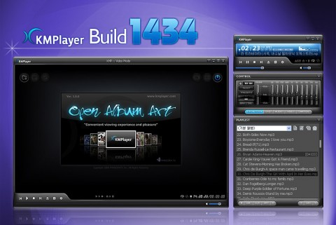 kmplayer derniere version